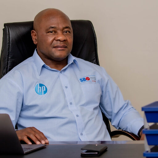 SBD-CEO-Themba